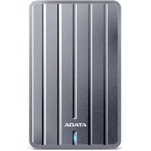 ADATA HC660 External Hard Drive 2TB